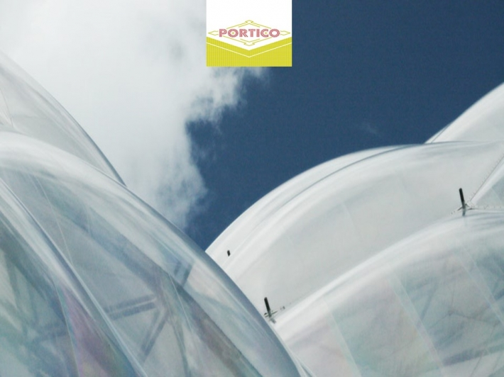 Lecture AIR INFLATED building systems | afbeelding presentatie 01-1969391560.jpg